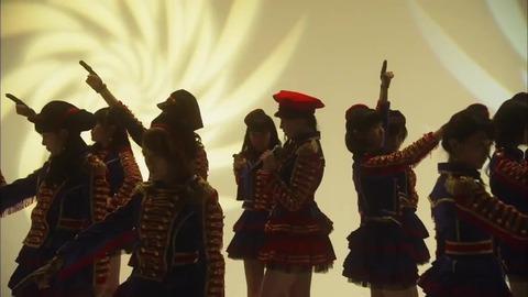 AKB48_ 03