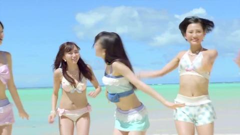 AKB48_19