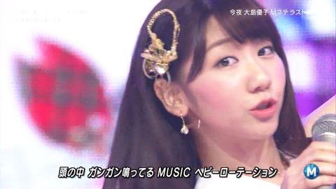 AKB48_226