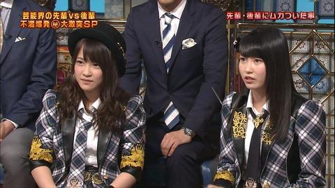 AKB48_118
