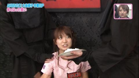 AKB48_051