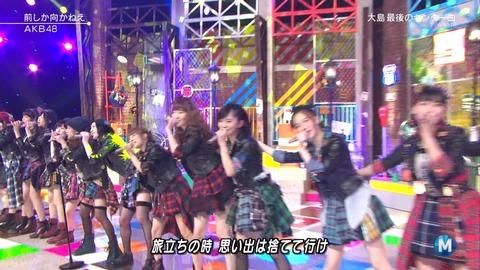 AKB48_47