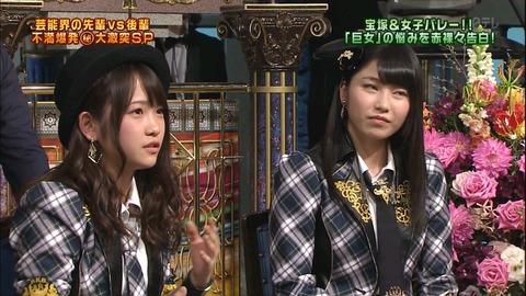 AKB48_60