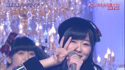 HKT48_04