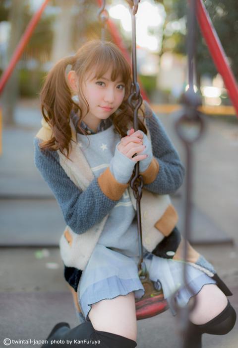 永尾まりや_07