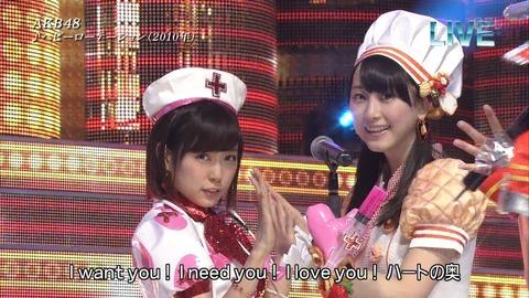 AKB48_32