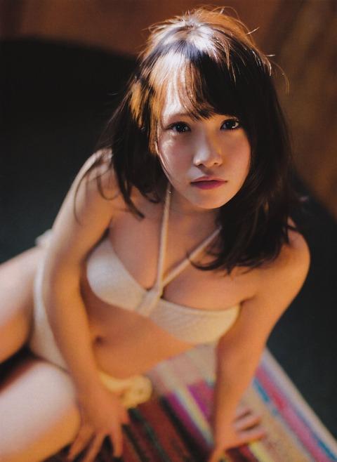 川栄李奈_05