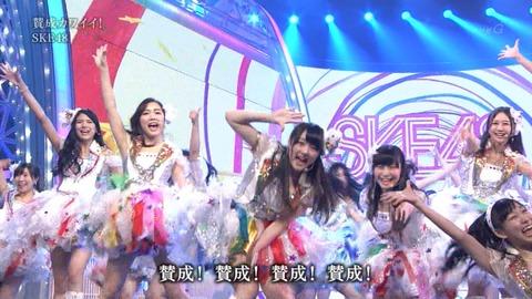 SKE48_16