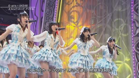 SKE48_07