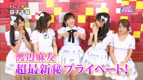 AKB48_009
