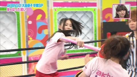 AKB48_048