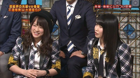 AKB48_111