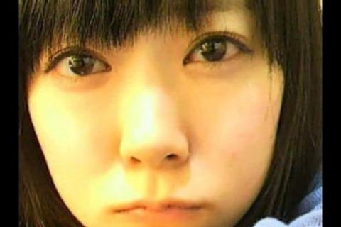 渡辺美優紀_053