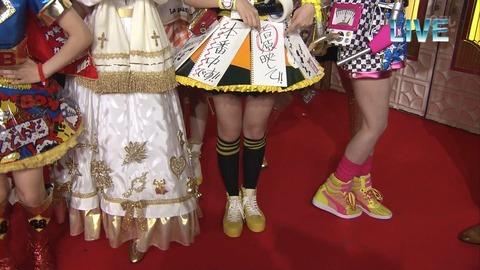 AKB48_02