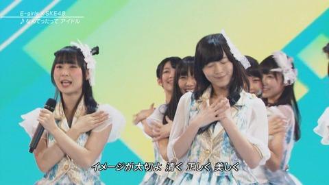 SKE48_13