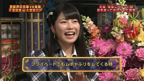 AKB48_67