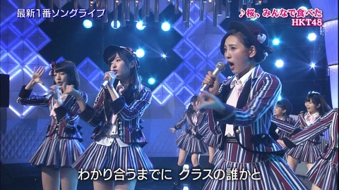 HKT48_12