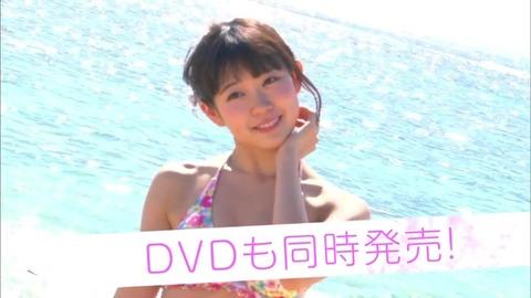 AKB48_14