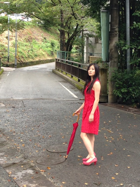 上西恵_09