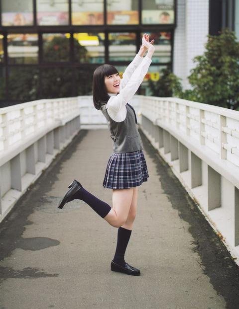 松井珠理奈_02