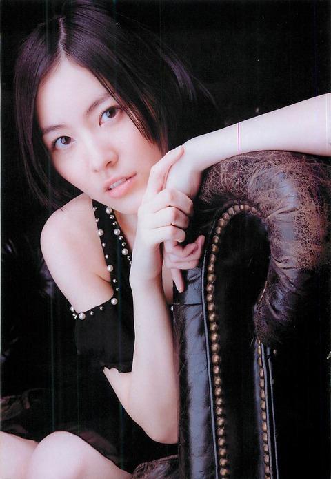 松井珠理奈_09