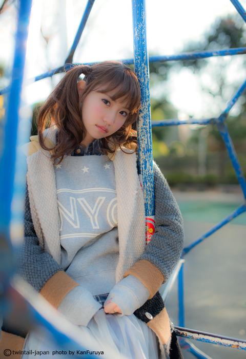 永尾まりや_09