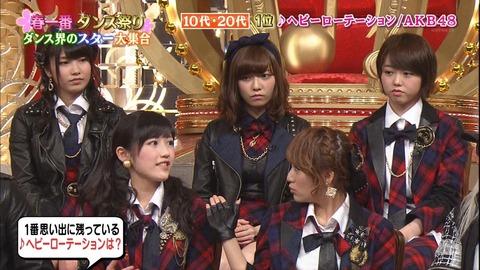 AKB48_180