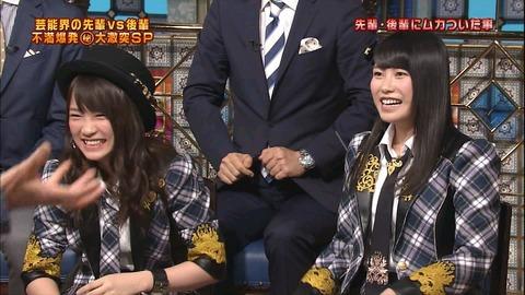 AKB48_115