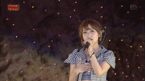 AKB48_002