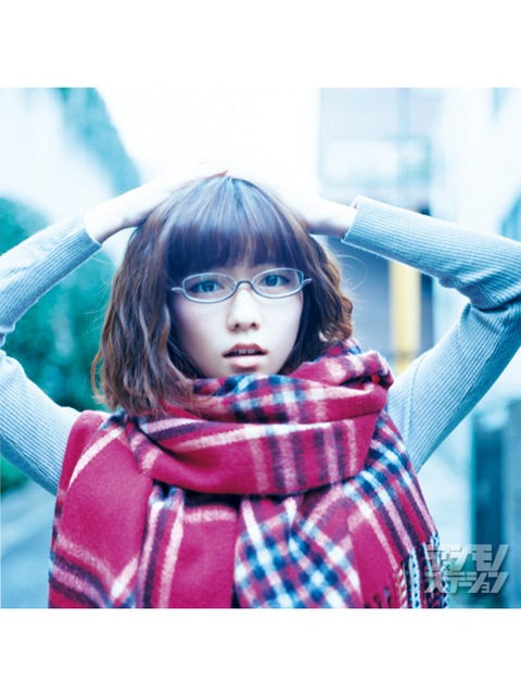 島崎遥香_05