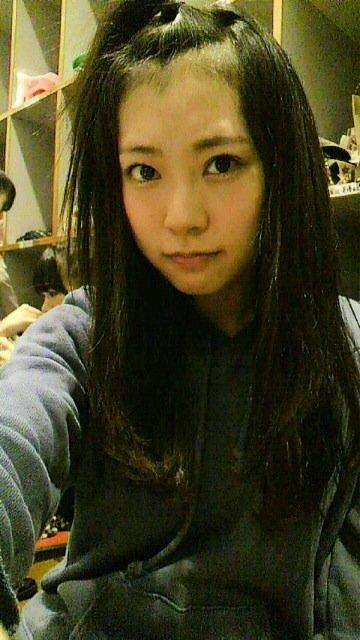 渡辺美優紀_153