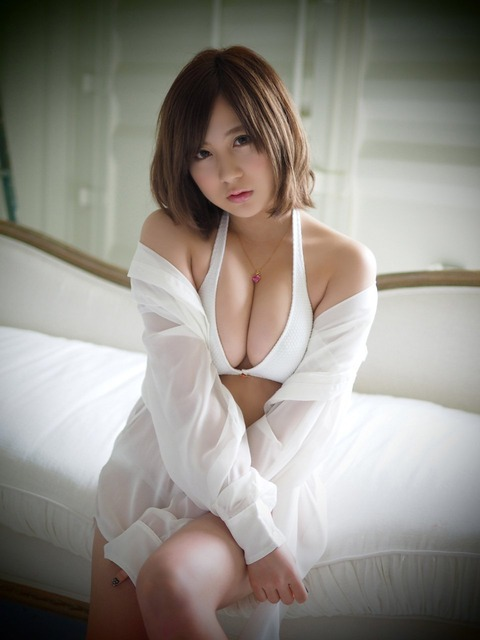 小野恵令奈_06