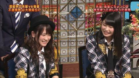 AKB48_66
