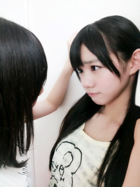田中優香_09