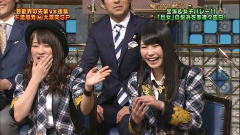 AKB48_63