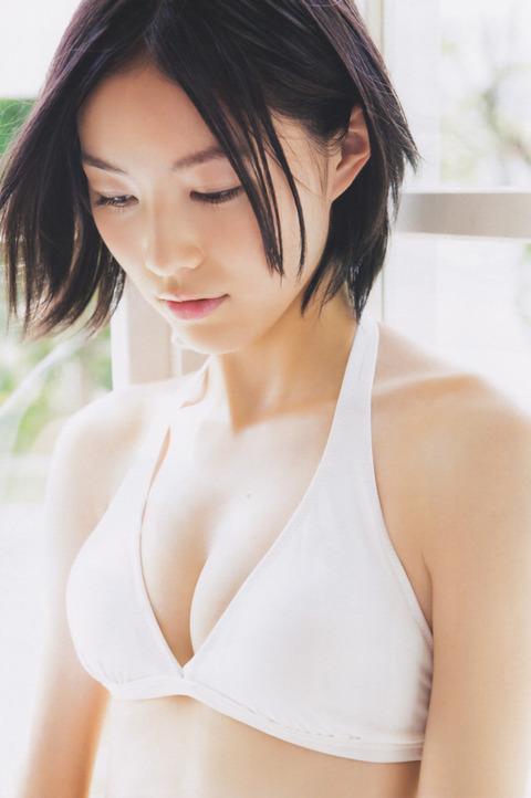 松井珠理奈_20