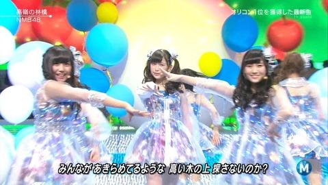 NMB48_77