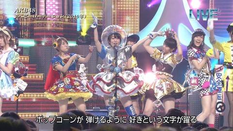 AKB48_21