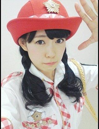 渡辺美優紀_020