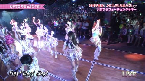 AKB48_210