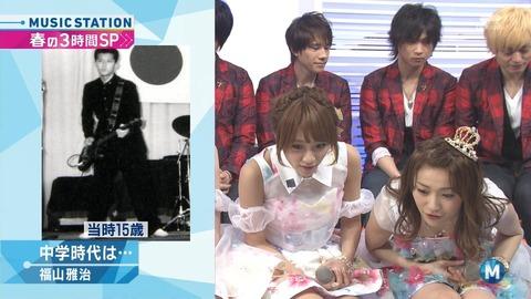 AKB48_290