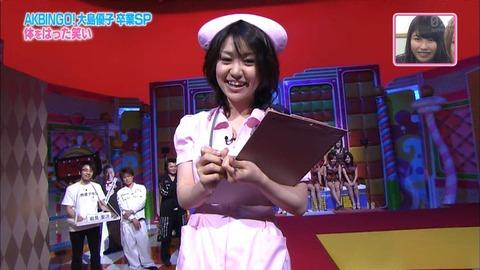 AKB48_057