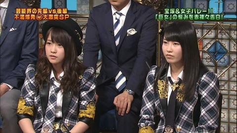 AKB48_62