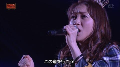 AKB48_184