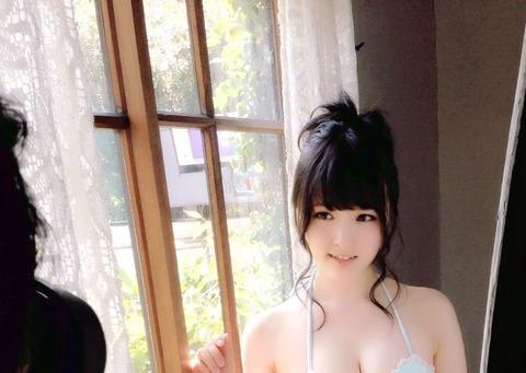 大森美優_01