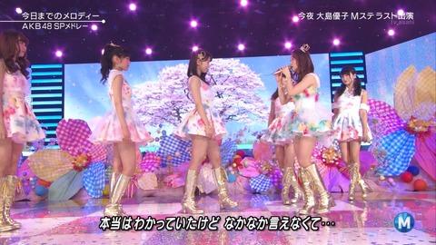 AKB48_177