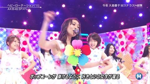 AKB48_233