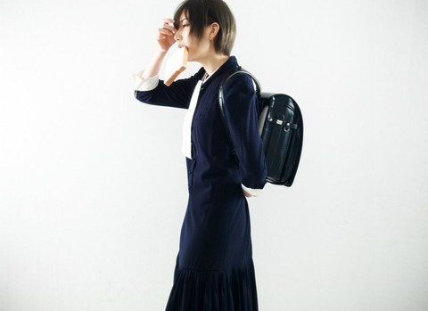 光宗薫_06
