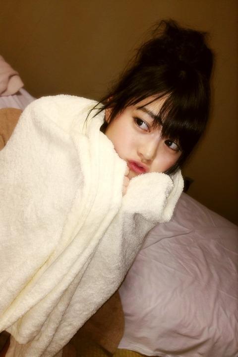 前田亜美_01