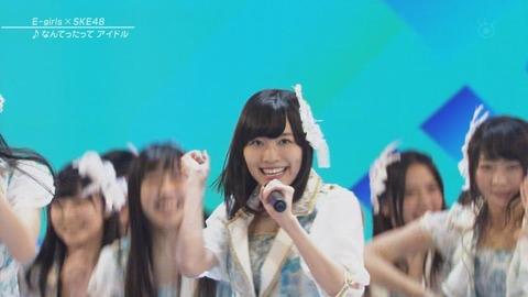 SKE48_26